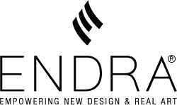 Endra Online Concept Store