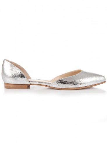 Balerini Silver