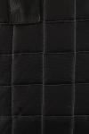 Geanta de umar fas negru