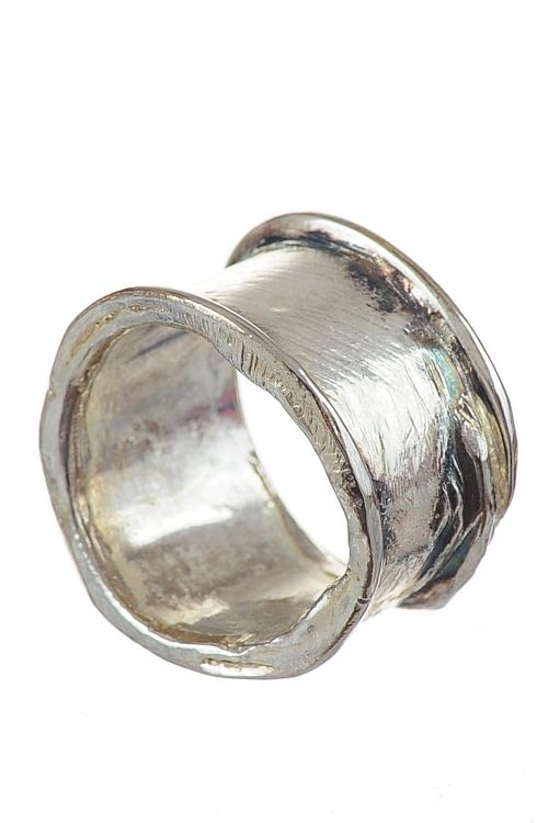 Verigheta alama argintata I