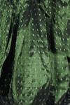 Rochie din tafta Jabara